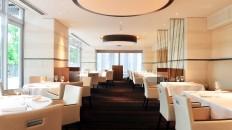 Restaurant-I 客席1-4